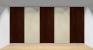 Drzwi przesuwne szerokość 451 - 500 cm 4550d11x5