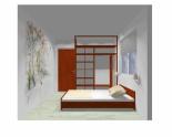 Wnętrze szafy szerokość 161 - 180 cm 1618w3x2
