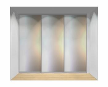 Drzwi przesuwne szerokość 311 - 350 cm 3135d4x3